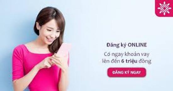Vay ATM Online là gì?