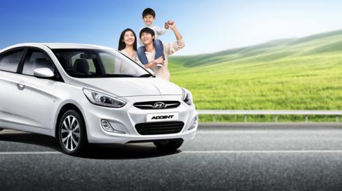 Ngân hàng BIDV dành 2000 tỷ đồng cho vay mua ôtô mới với nhiều ưu đãi hấp dẫn