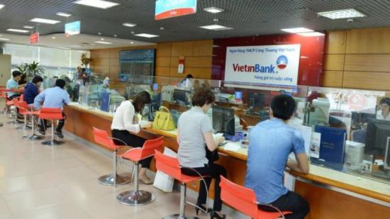 Cách tính lãi suất ngân hàng Vietinbank