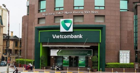 Cách tính lãi suất ngân hàng Vietcombank 2020