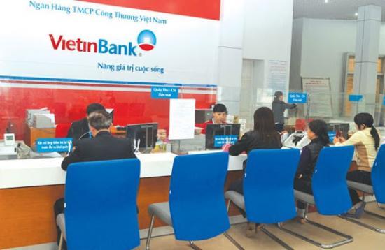 Cách tính lãi suất ngân hàng Vietinbank 2021