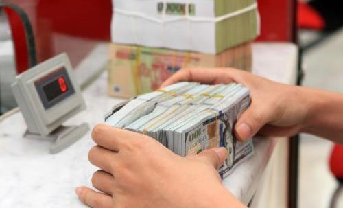4 cách vay tiền ngân hàng lúc cấp bách, thủ tục đơn giản, rải ngân ngay