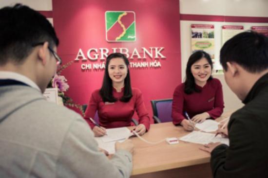 Có nên vay tín chấp ngân hàng Agribank không?