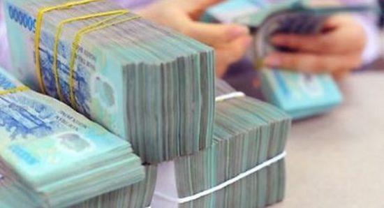 Dịch vụ cho vay tiền mặt, hỗ trợ cho vay tiền mặt trả góp