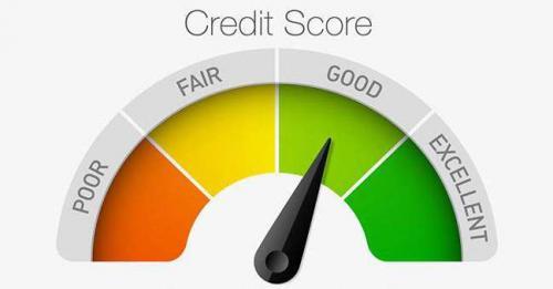 Bí quyết cải thiện điểm tín dụng để được vay ưu đãi lãi suất thấp hơn