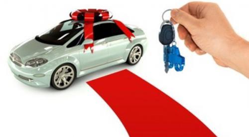 Điều kiện vay mua xe ô tô tại ngân hàng