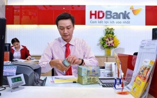 HDBank cho Vay sản xuất kinh doanh, nông nghiệp với lãi suất chỉ từ 6,3%/năm