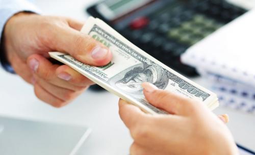 Hồ sơ vay vốn ngân hàng cá nhân có phức tạp không?
