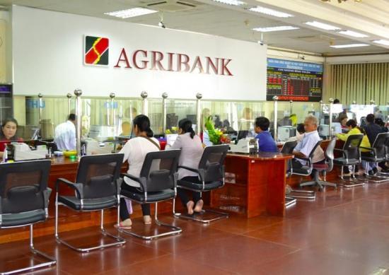Hồ sơ vay vốn ngân hàng agribank