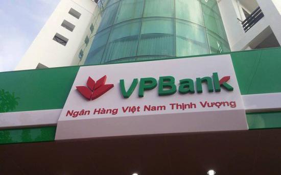 Kiểm tra hồ sơ vay vốn VPbank