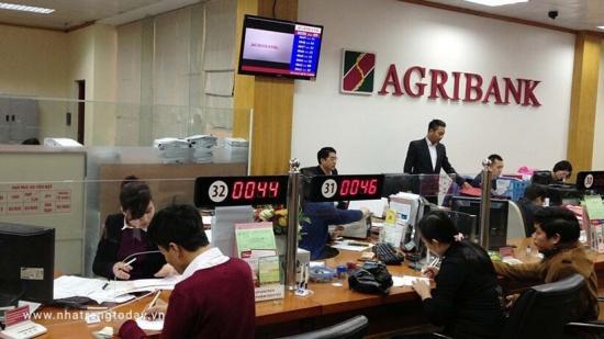 Cách tính lãi suất gửi ngân hàng Agribank 2020
