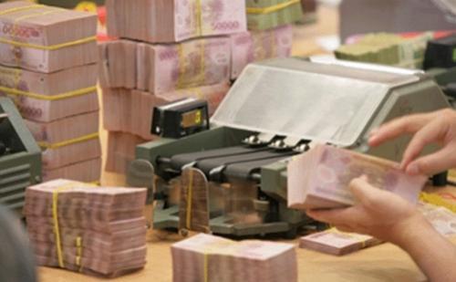 Nhiều ngân hàng điều chỉnh tăng lãi suất huy động