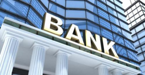 Lãi suất cho vay ngân hàng nào thấp nhất tháng 4/2018?