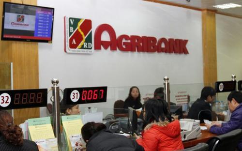 Lãi suất ngân hàng Agribank mới nhất tháng 4/2018 có gì hấp dẫn?