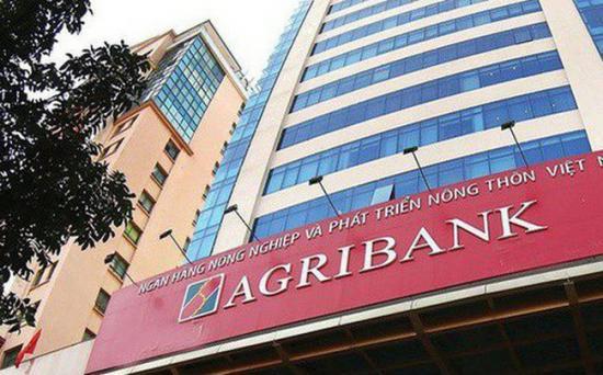 Lãi suất vay ngân hàng agribank