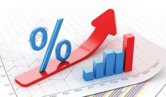 lãi suất vay ngân hàng