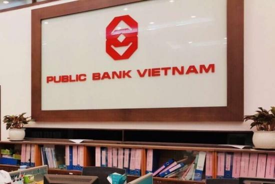 Lãi suất vay ngân hàng Public Bank năm 2020