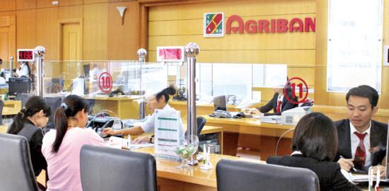 Cập nhật Lãi suất vay ngân hàng Agribank mới nhất
