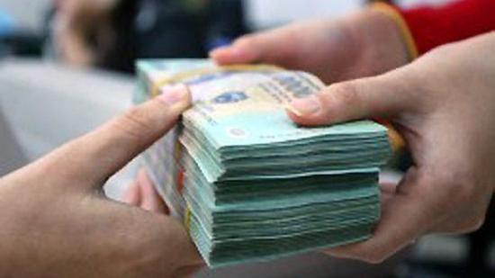 Vay tiền ngân hàng lãi suất thấp nhất