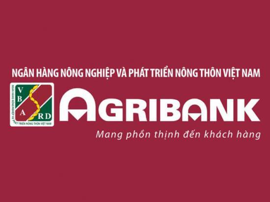 Lãi suất vay tín chấp ngân hàng Agribank năm 2019