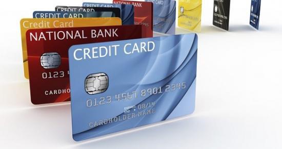 Làm thẻ tín dụng tại Hà Nội