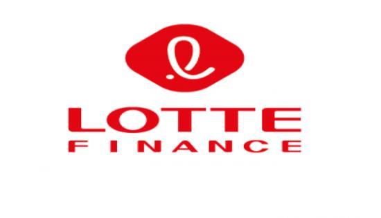 Lotte vay theo hoá đơn điện 2019