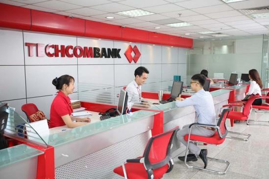Số tổng đài Ngân hàng thương mại cổ phần kỹ thương việt nam