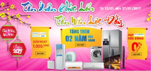 Nguyenkim Mua trả góp Online Lãi suất 0%
