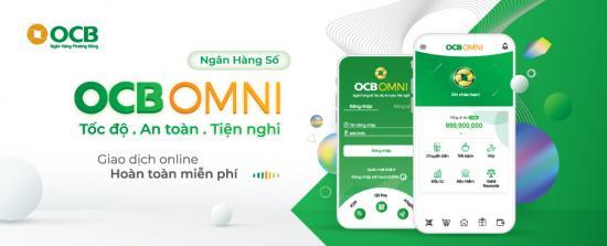 OCB OMNI là gì