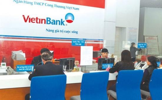Khi bị mất thẻ ATM của VietinBank cần làm những gì?