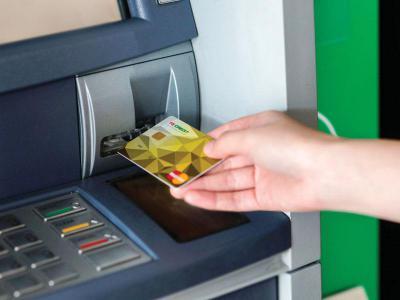 Ra mắt thẻ tín dụng đầu tiên dành cho người có thu nhập trung bình