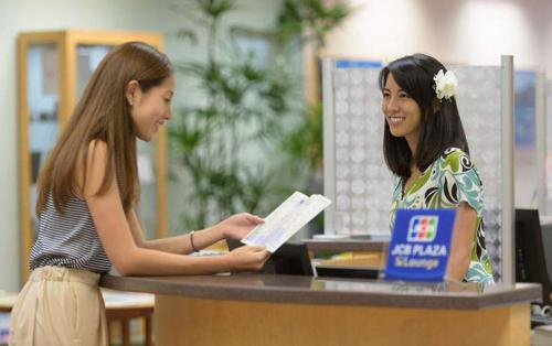 Thẻ tín dụng JCB là gì? Điều kiện làm thẻ tín dụng JCB