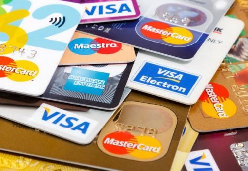 5 Thẻ tín dụng tốt, điều kiện mở không cần chứng minh thu nhập