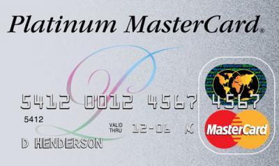 Những loại thẻ tín dụng VPBank đang được khách hàng quan tâm nhất