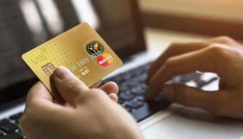50 đối tác liên kết mua hàng trả góp bằng thẻ tín dụng Ngân hàng VIB