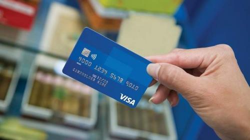 Làm thẻ VISA chạy quảng cáo nên chọn ngân hàng nào?