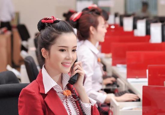 Tổng đài HDBank, Số điện thoại tổng đài chăm sóc khách hàng HDBank