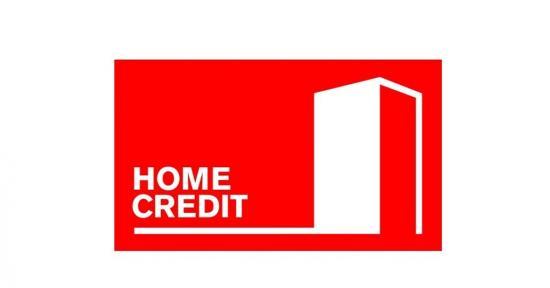 Tổng đài Homecredit trả góp