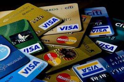 tu vấn thẻ tín dụng