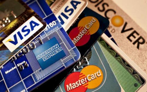 Thẻ tín dụng BIDV Visa Flexis có gì nổi trội so với thẻ tín dụng thông thường