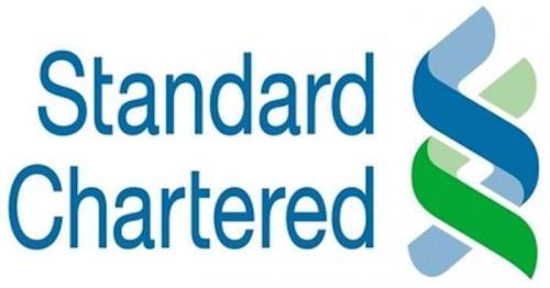 Vay Tiêu Dùng không thế chấp Ngân hàng Standard Chartered