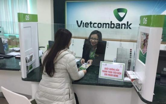 Vay 100 triệu Vietcombank, Vay 100 triệu Vietcombank không cần thế chấp tài sản