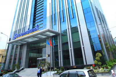 Ngân hàng Sacombank ưu đãi doanh nghiệp và hộ kinh doanh với mức lãi suất từ 6,9%/năm