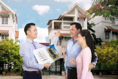 Maritime Bank cho vay cá nhân với lãi suất chỉ từ 6,99%