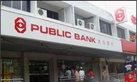vay mua nhà public bank