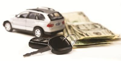 Lương 10 triệu có vay mua ô tô trả góp được không?
