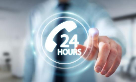 Vay tiền cấp tốc online, nhận tiền ngay sau 30 phút đăng ký