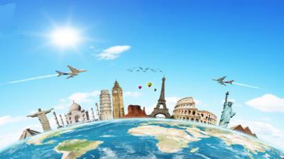 Vay tiền đi du lịch lãi suất thấp