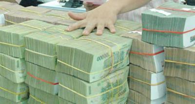 Vay tiền không cần thế chấp tại Hà Nội