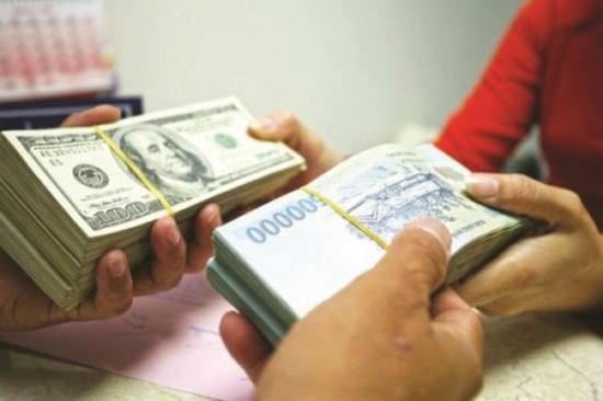 Vay tiền mặt home credit tại Đà Nẵng
